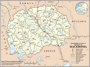 carte-macedoine